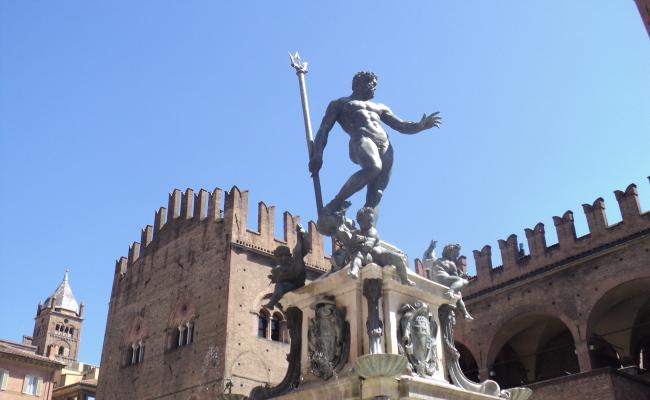 Visite di gruppo a Bologna