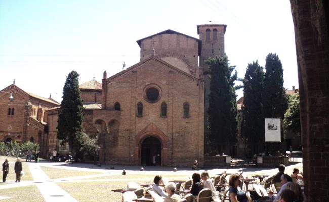 Tour Bologna Classico (1 giornata)