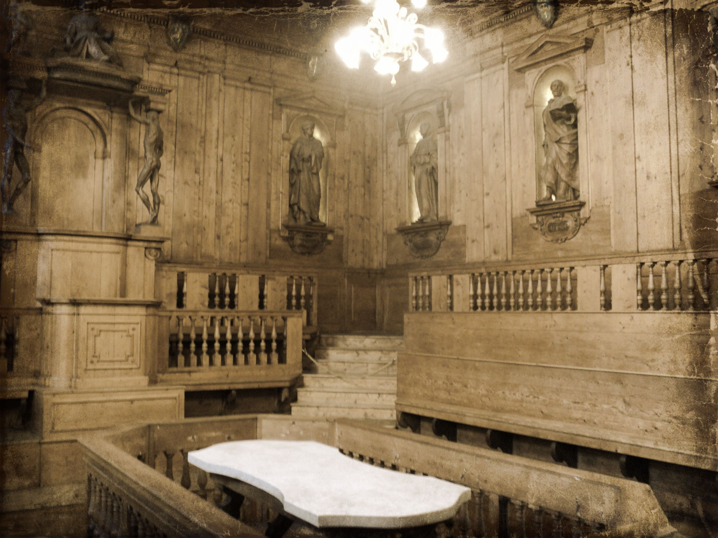 casa museo the bologna blog de great ferrari tour fr france enzo challenges maserati