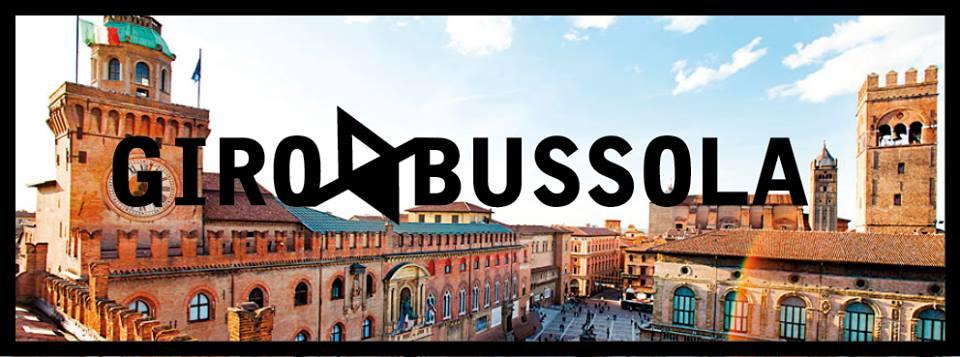 Girobussola Bologna