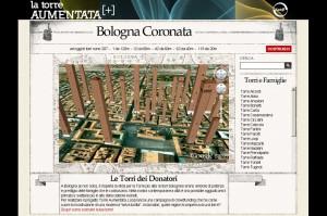 Bologna Coronata
