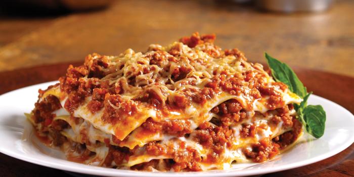 Forbes incorona la cucina dell'Emilia Romagna