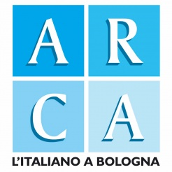 Italian language school in Bologna