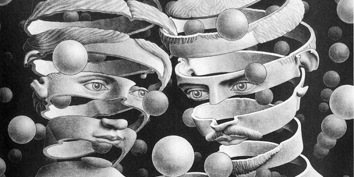 Escher Bologna: visite guidate
