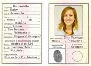 carta_identita_Daisy