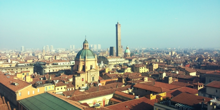 Corsi di aggiornamento e formazione per le guide di Bologna
