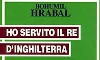 Parmigiano Reggiano e letteratura