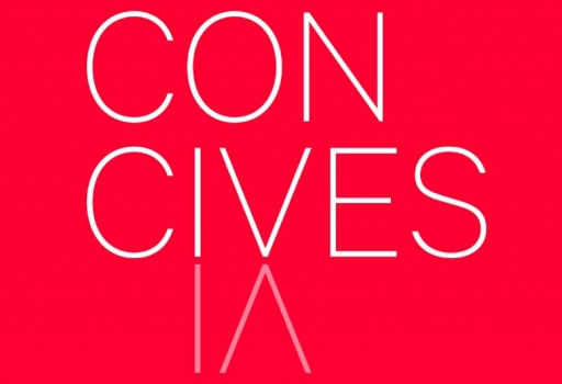 CONCIVES 1116 – 2016