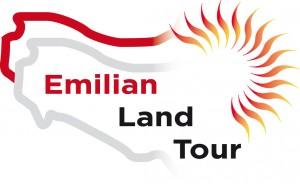 Emilian Land Tour
