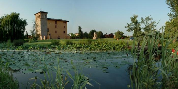 Academy Palazzo delle Biscie: 23 Giugno a Molinella