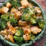 Tofu-and-broccoli2