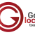 Go Local: a tour operator specializing in travel to the region of Emilia-Romagna in Italy.