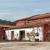 Progetti di riqualificazione urbana a Bologna: il recupero dell'ex cittadella militare Staveco
