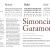 (Italiano) Non perdete la mostra dedicata a Francesco Simoncini, inventore del carattere tipografico usato dall'Einaudi