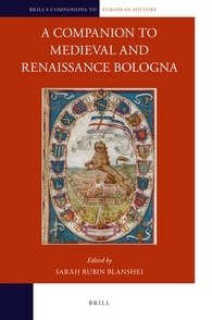 a-companion-to-medieval-and-renaissance-bologna