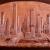 Un saggio accademico dedicato alla Bologna medievale e rinascimentale